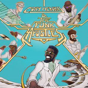 The Funk Apostles