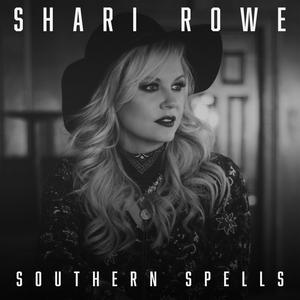 Shari Rowe
