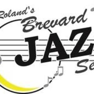 Brevard Jazz Series