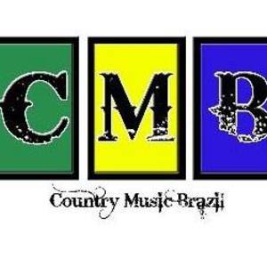 Country Music Brazil