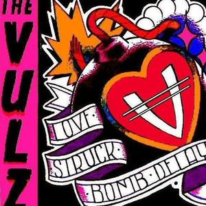 The Vulz