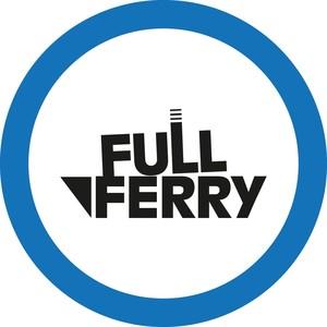 Full Ferry