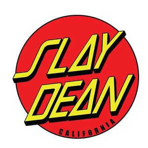 Slay Dean