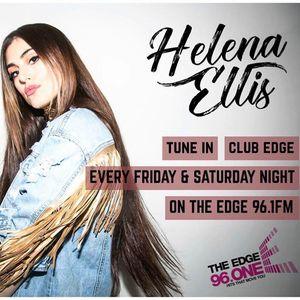 Helena Ellis