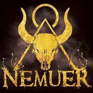 Nemuer