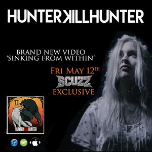 Hunter Kill Hunter