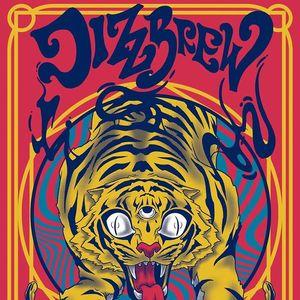 Dizz Brew
