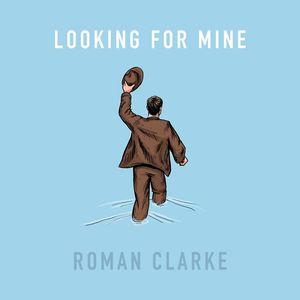 Roman Clarke
