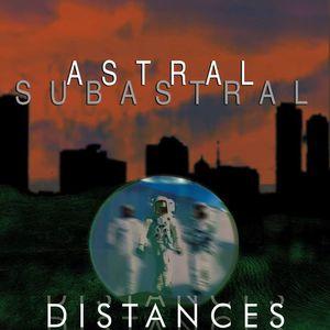 Astral/Subastral