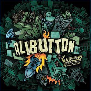 Alibutton