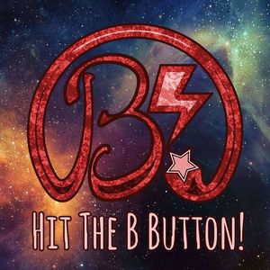 Hit The B Button