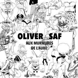 Oliver SAF