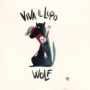 Wolf e Basta