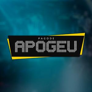 Grupo Apogeu