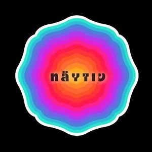 Naytiv