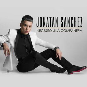 Jonatán Sánchez