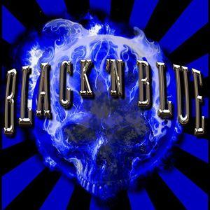 Black 'N Blue FAN Page