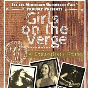 little mountain antique mall Bandsintown | Shelby Raye Tickets   Little Mountain Unlimited  little mountain antique mall