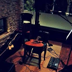 Colin Ranney Music