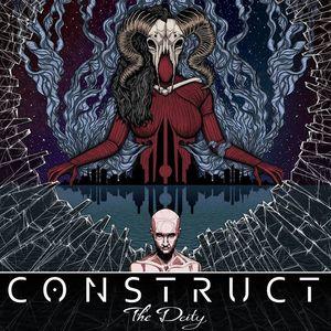 Construct (UK)