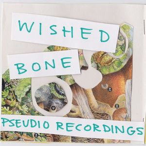 Wished Bone