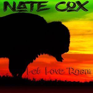 Nate Cox