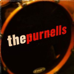 The Purnells