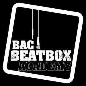 BAC Beatbox Academy