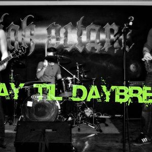 Stay 'Til Daybreak