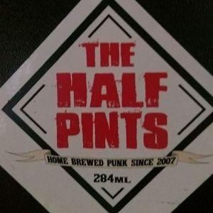 The Half Pints