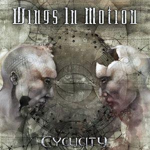 Wings in Motion