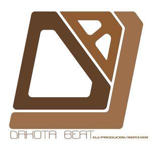 Dakota Beat