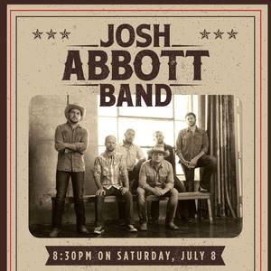 Bandsintown Josh Abbott Band Tickets Baker Spain