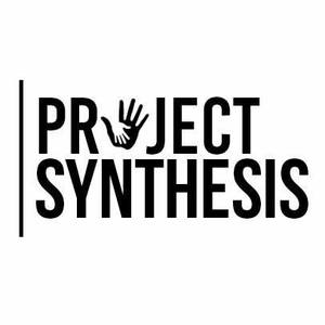 Project Synthesis