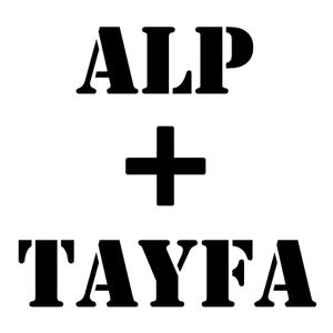 Alp & Tayfa