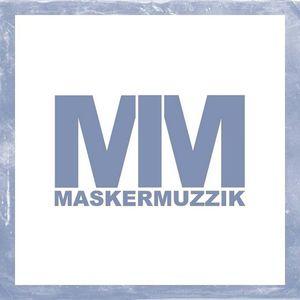 Maskér Muzzik