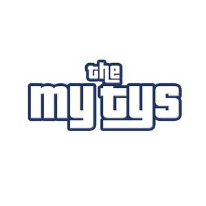 The My Tys