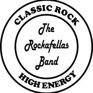 The Rockafellas Band