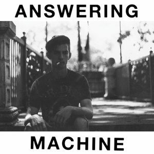 The Answering Machine