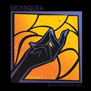 Moniquea