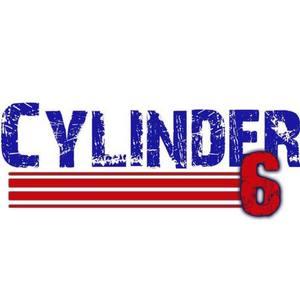 Cylinder6