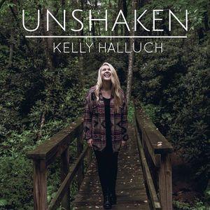 Kelly Halluch