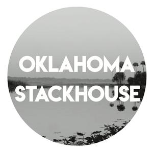 Oklahoma Stackhouse