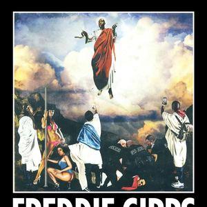 Freddie Gibbs