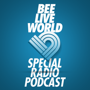 Bee Live World