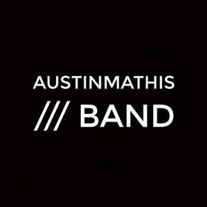 Austin Mathis Band