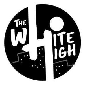 The White High