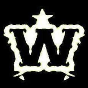 Wreck'n