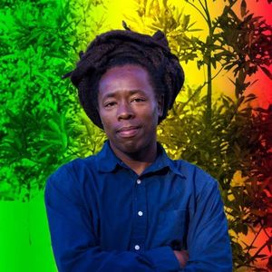 Black Lion Reggae