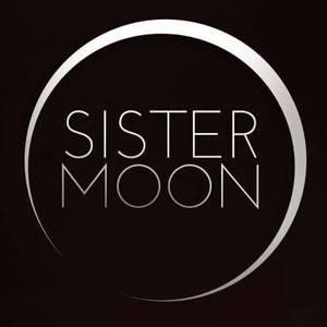 Sister Moon